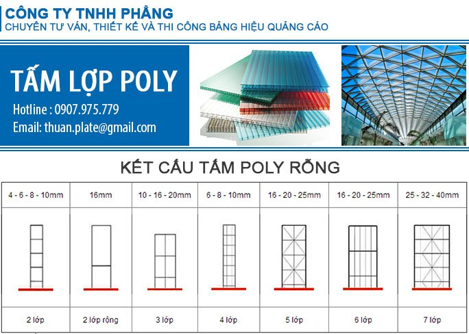 tam poly rong 1